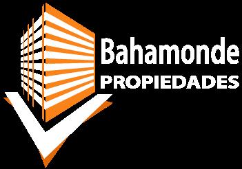 Luz Bahamonde