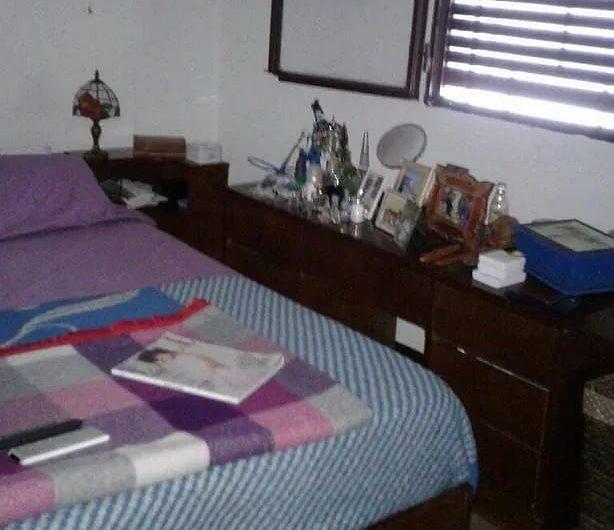 Padrón Único. Casa con 3 dormitorios y garage.